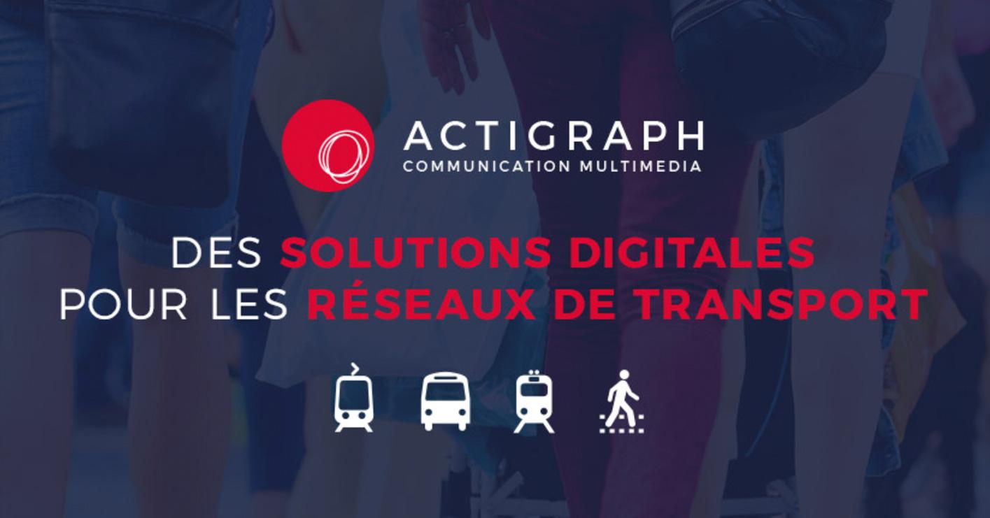 actigraph.com